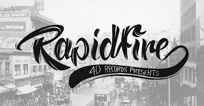 https://www.facebook.com/RapidfireHipHop/