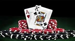 Kumpulan Daftar Situs Poker Online Terpercaya Di Indonesia