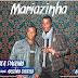 Kota Paulino ft Arsenio Castelo - Mariazinha (2o17) [DOWNLOAD]