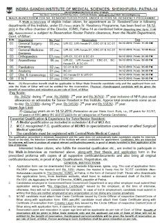 igims-jobs-pdf2
