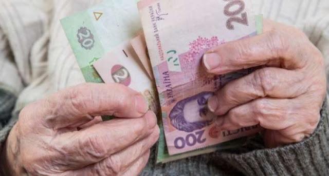 Кабмін кардинально змінив схему видачі пенсій, ці нововведення збивають з ніг