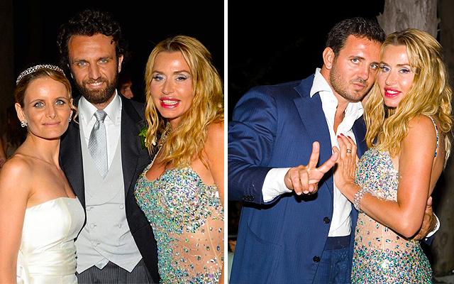 Matrimonio CAMILLA D ANTONIO e MATTEO GENOVA BOCCHI BIANCHI del 10 Luglio  2016. 0b38779c5443