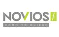 https://www.noviosfalabella.com/novios-cl/public/exfoliante-10Octubre-2018.do