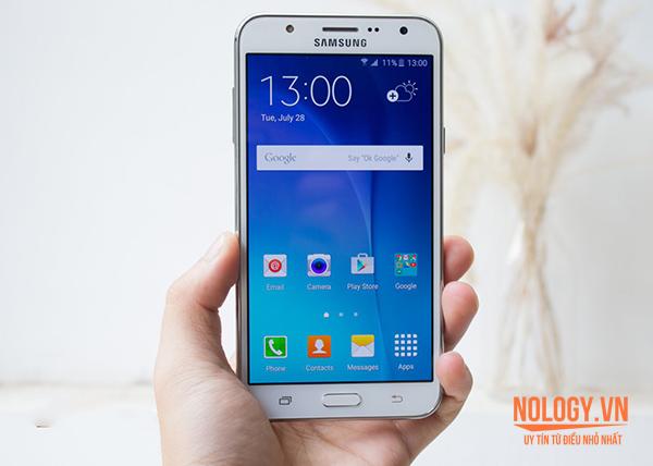 Samsung Galaxy J7 hàng Công Ty