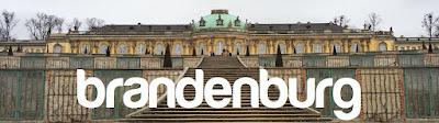http://wikitravel.org/en/Brandenburg