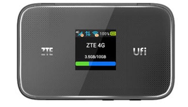 February 2017 ~ Unlock-Huawei-Zte Blogspot In