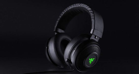Buy The Best Gaming Headset