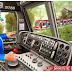 Mountain Train Hill Climb: Train Driving Game 2018 Game Tips, Tricks & Cheat Code