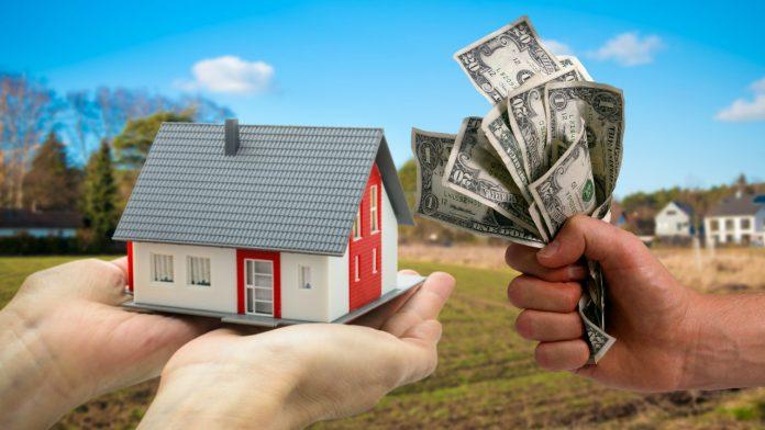 Земля сельхозназначения можно ли строить дом или