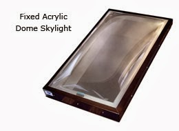 All Things Roofing Why We Like Tam Industry Skylights