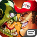 Zombiewood Zombies APK