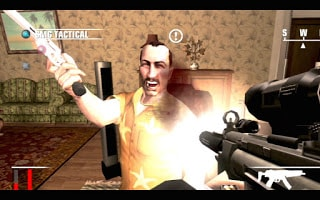 screenshot-3-of-hitman-blodd-money-screenshot-