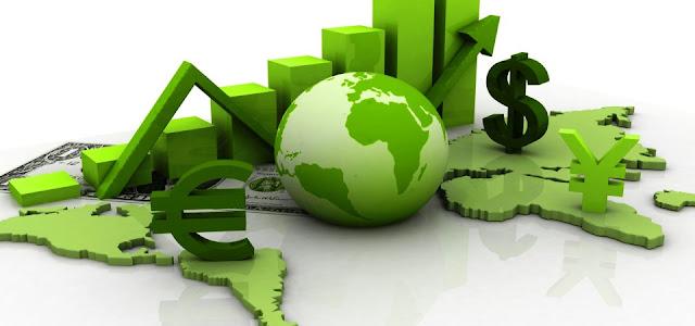 Resultado de imagen de blogspot, Economía