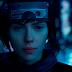 """O trailer de """"Ghost In The Shell"""" está maravilhoso e promete uma adaptação fiel à obra original"""