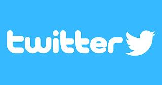 5 Cara Menghapus Akun Twitter Secara Permanen Lewat HP
