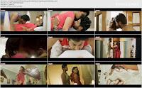 18+ Sameera Full Video Song 2019 HDRip 720p Telugu Adult Video Screenshot