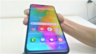 Samsung M20 Quick Unboxing & Camera Review, Samsung M20 unboxing, Samsung M20 smartphone full review, Samsung M20 gaming review, Samsung M20 performance test, Samsung M20 selfie, hd video shoot, Samsung M20 camera review, best budget phone under 11000, 6 inch phone, dual camera phone, best camera phone, 4g phone, full hd, 4gb ram, 64 gb, 2019 new phone, Samsung m10 review, Samsung m20 pubg review   Samsung M20 Smartphone Unboxing, Review & Camera Testing…click here for price & full specification….  #SamsungM20 #Smartphone