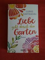 https://sommerlese.blogspot.com/2019/02/liebe-geht-durch-den-garten-ulrike.html