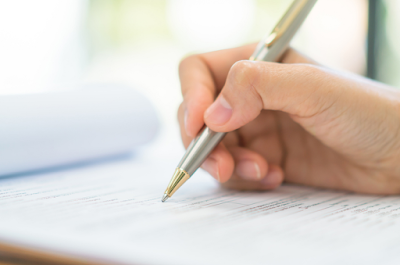 Kebiasaan Buruk Yang Mempengaruhi Kualitas Tulisan Seorang Penulis Pemula