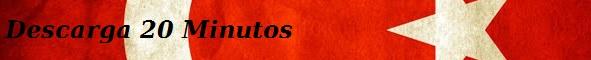 http://culebronesymas.blogspot.com.es/2016/05/descarga-gratis-todos-los-capitulos-de.html