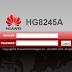 Cara Settingan Mikrotik Modem Huawei HG8245 Indihome Ke mode Bridge.