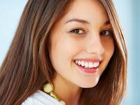 5 Cara Paling Sederhana Untuk Memutihkan Gigi Cerah Bersinar