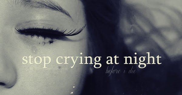 top 100 cry status for whatsapp in english cry whatsapp