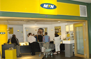 Top 5 cheapest mtn tariff plan 2017 with migration codes