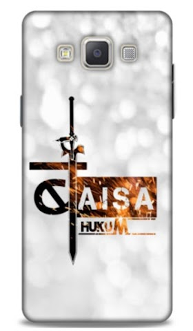 Latest new Rajput Mobile cover Designs