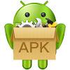 File Apk Untuk Saung Maman