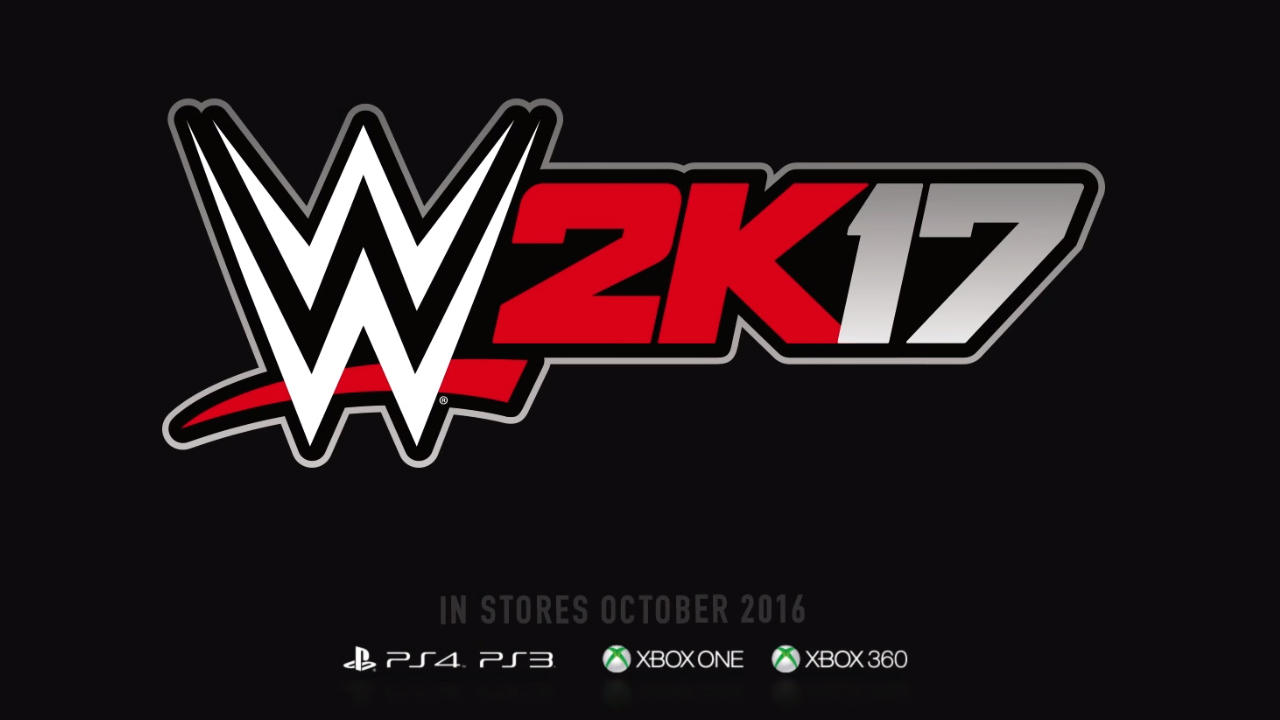 Puff Daddy is curator of new WWE video game 'WWE 2K17'