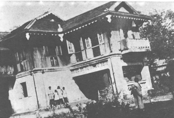 Rare-photographs-associated-with-Subhash-Chandra-Bose-House-of-Dnyaneshwar-Deshpande-in-Rangoon-later-occupied-by-Netaji-Subhash-Chandra-Bose-with-his-residence-and-H.Q..PNG