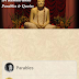 Sri Ramakrishna- Parables & Quotes Android App