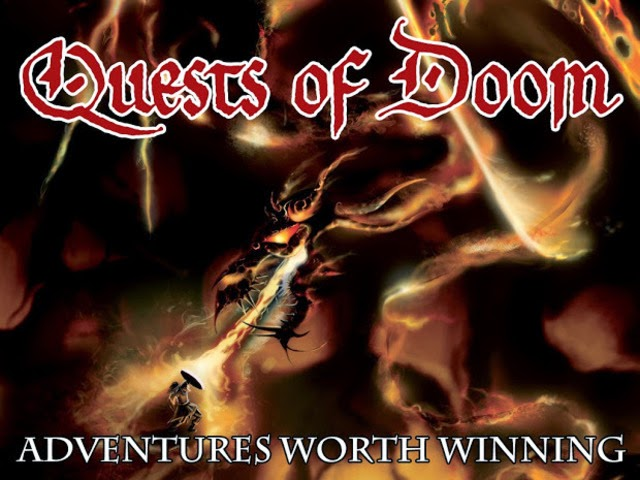https://www.kickstarter.com/projects/froggodgames/quests-of-doom-pathfinder-and-swords-and-wizardry