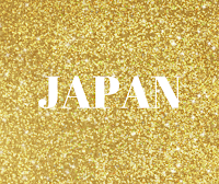 http://wanderandcatwalk.blogspot.com/search/label/Ju%20au%20Japon