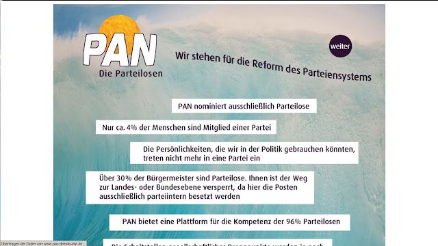 http://www.pan-demokratie.de