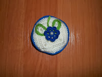 http://misiowyzakatek.blogspot.com/2013/09/biscornu-szydekowe.html