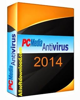 Download PCMAV Express For Ramnit Terbaru 2014