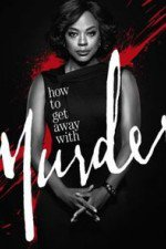 How to Get Away with Murder S03E14 He Made a Terrible Mistake Online Putlocker