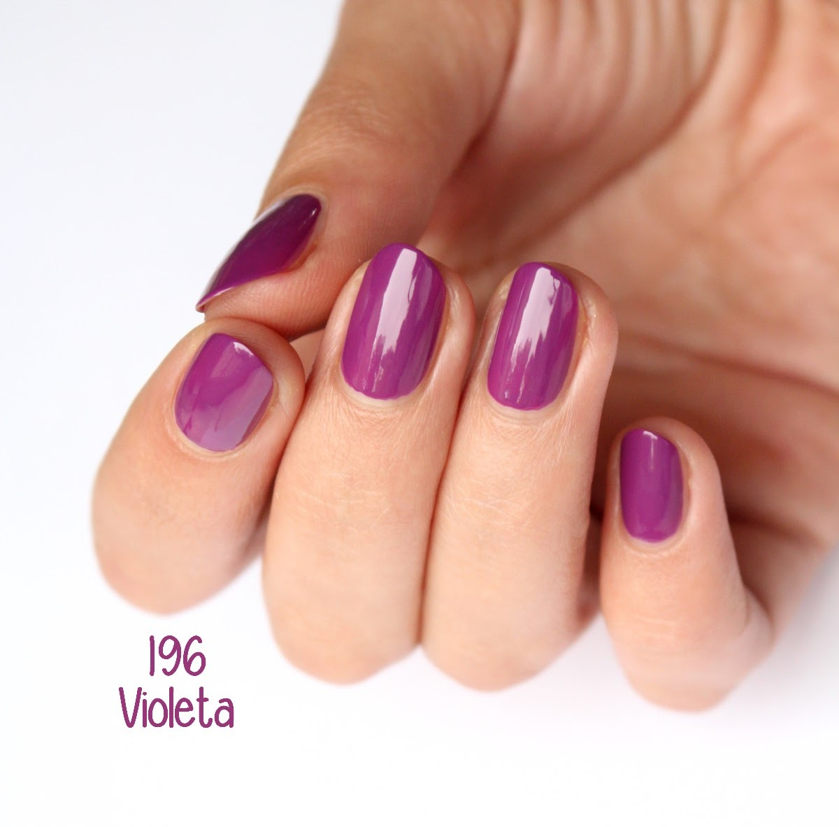 vernis-pronails-196-violeta