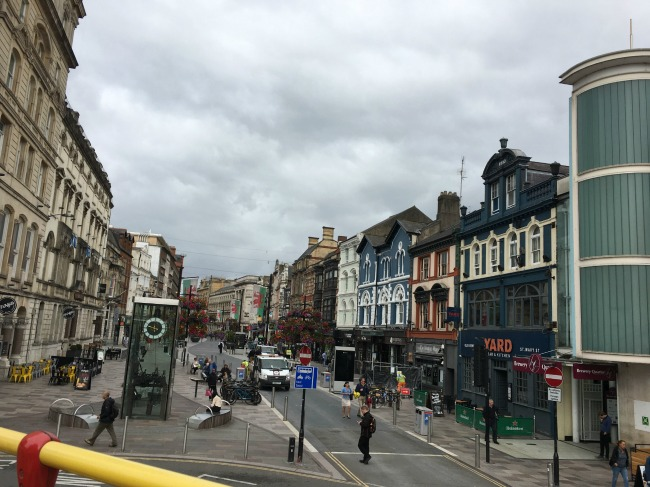 Saint-Mary-Street-Cardiff