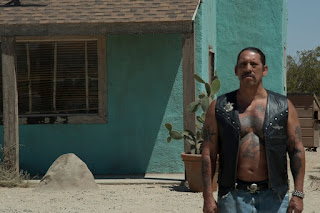 the devils rejects danny trejo