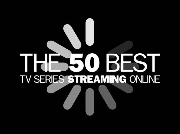 Discover The Best TV Streaming Sites Online