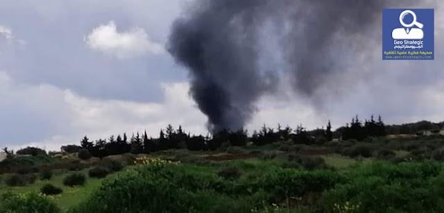 صفقة إدلب - تل رفعت، والفشل منذ الخطوة الأولى