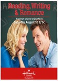 watch hallmark reading writing and romance online