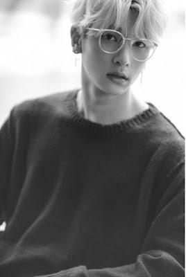 Lee Han Gyul (이한결)