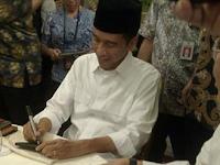 Persiapan Pensiun Masal Besar! Presiden Angkat Honorer Diatas umur 35 Tahun Menjadi CPNS Bulan