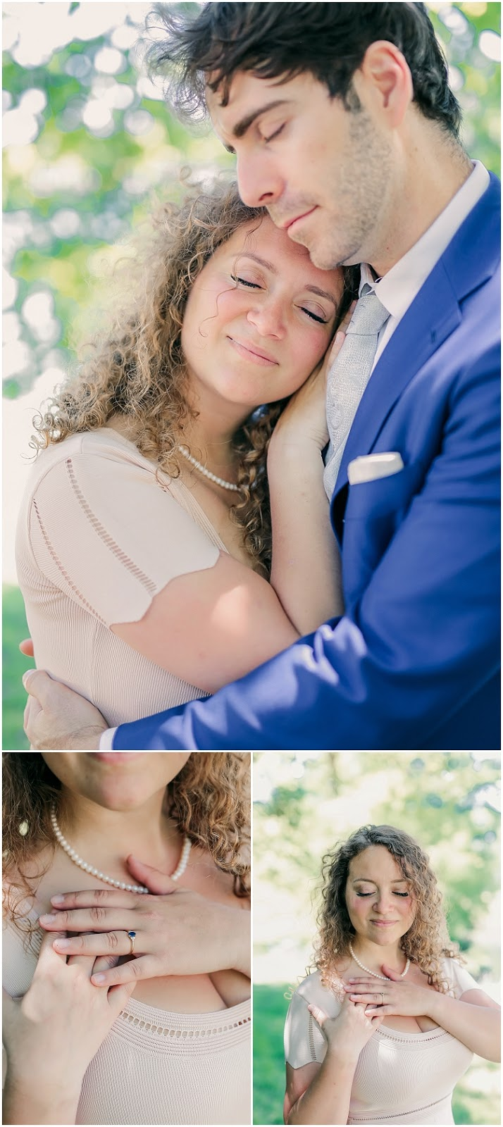 mariage fine art provence photographe chateau 77