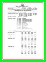 kerala lottery kl result, yesterday lottery results, lotteries results, keralalotteries, kerala lottery, keralalotteryresult, kerala lottery result, kerala lottery result live, kerala lottery today, kerala lottery result today, kerala lottery results today, today kerala lottery result, Pournami lottery results, kerala lottery result today Pournami, Pournami lottery result, kerala lottery result Pournami today, kerala lottery Pournami today result, Pournami kerala lottery result, live Pournami lottery RN-412, kerala lottery result 06.10.2019 Pournami RN 412 06 October 2019 result, 06 10 2019, kerala lottery result 06-10-2019, Pournami lottery RN 412 results 06-10-2019, 06/10/2019 kerala lottery today result Pournami, 06/10/2019 Pournami lottery RN-412, Pournami 06.10.2019, 06.10.2019 lottery results, kerala lottery result October 06 2019, kerala lottery results 06th October 2019, 06.10.2019 week RN-412 lottery result, 06.10.2019 Pournami RN-412 Lottery Result, 06-10-2019 kerala lottery results, 06-10-2019 kerala state lottery result, 06-10-2019 RN-412, Kerala Pournami Lottery Result 06/10/2019, KeralaLotteryResult.net