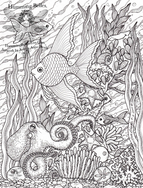 Hard One Coloring Page New Printable Coloring Pages Sheets For Kids Get  The Latest Free Hard One Coloring Page New Images Favorite Coloring Pages  To